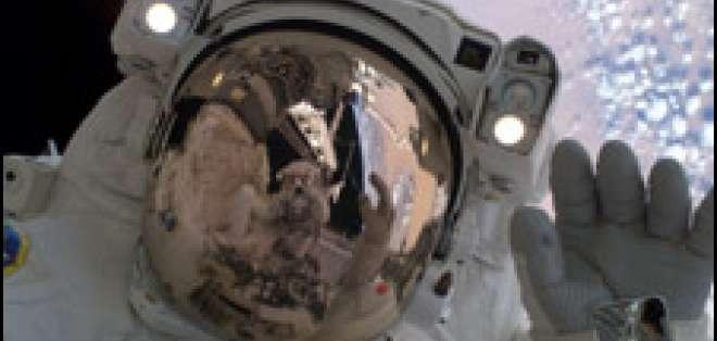 La experiencia del confinamiento de los astronautas en el espacio podrían ser transferibles
