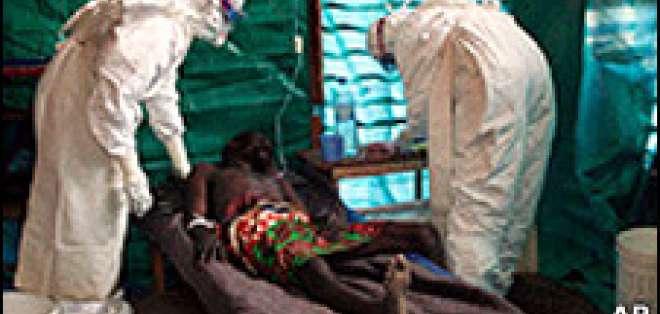 En África, la enfermedad se ha cobrado más de 1.200 vidas en los últimos treinta años.