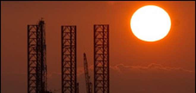 El vertido de BP en el Golfo de México se considera el mayor derrame accidental de la historia.