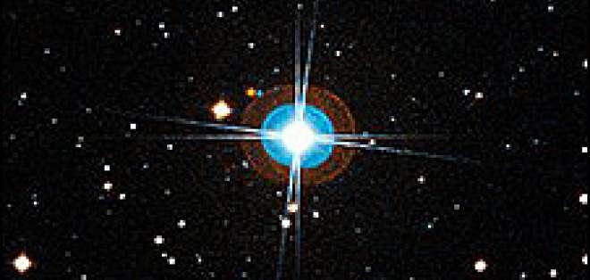 Los investigadores aseguran que este grupo de planetas se parece en algunas cosas a nuestro sistema solar.