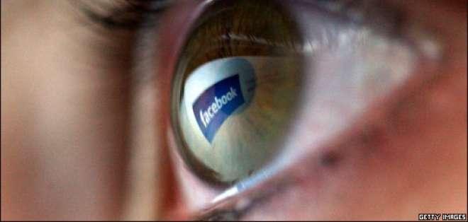 ¿Por qué elegiste esa foto para tu perfil de Facebook? ¿Qué representa?