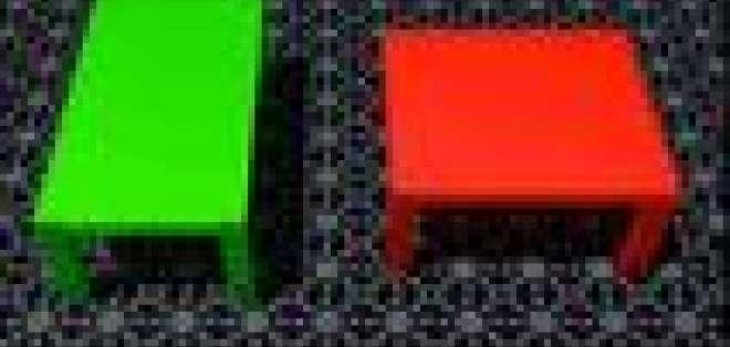 La ciencia de las ilusiones ópticas