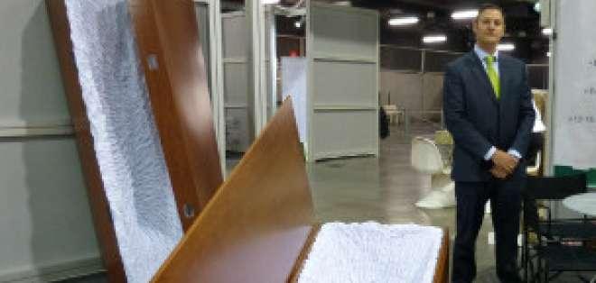 Las cinco innovaciones de la industria funeraria