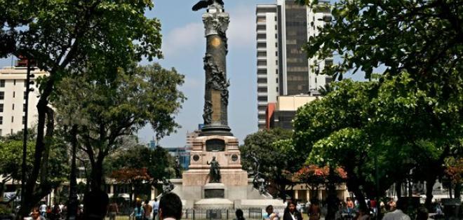 Guayaquil es la ciudad con mayor migración interna en Ecuador.
