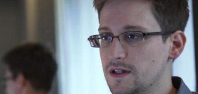 El extécnico de la CIA comenzará mañana a trabajar como administrador de la página web.