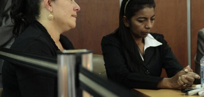 El caso Fybeca regresó a los tribunales y las autoridades buscan la verdad. Foto: API