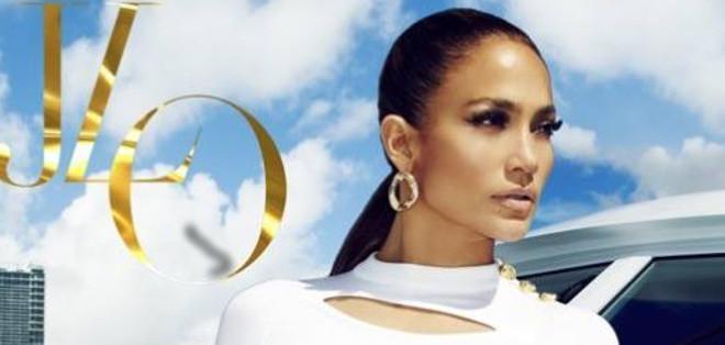 EE.UU.- La cantante, aseguró  que en este nuevo álbúm el tema del amor es indiscutible. Foto: Internet