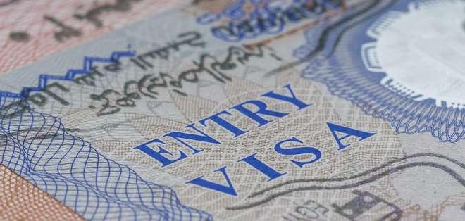 ¿Cuál es el mejor pasaporte de América Latina?