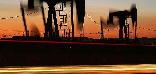 Los combustibles fósiles reciben más subsidios