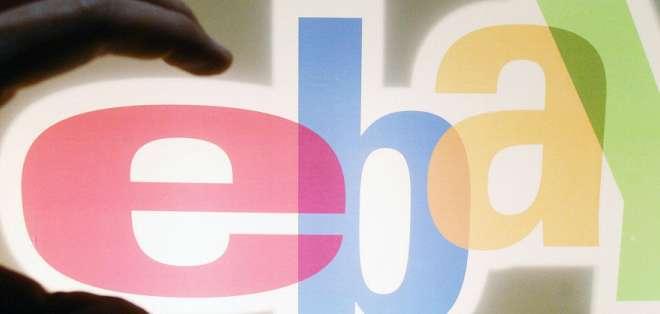 eBay, atacado por piratas y criticado por expertos.
