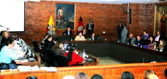El Municipio dejará de percibir cerca de 1 millón de dólares por la reducción de multas.