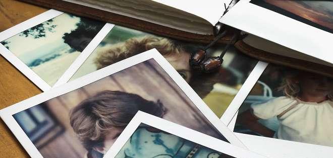 """El término """"nostalgia"""" fue acuñado por médicos suizos a finales del siglo XVII, para describir la sensación de añoranza."""