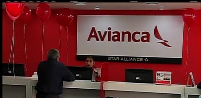 Con ello Avianca/Aerogal operará 360 vuelos semanales en Ecuador a 96 destinos.