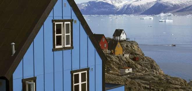 La mutación genética, encontrada en la población de Groenlandia, ofrece pistas sobre las distintas causas de esta enfermedad.