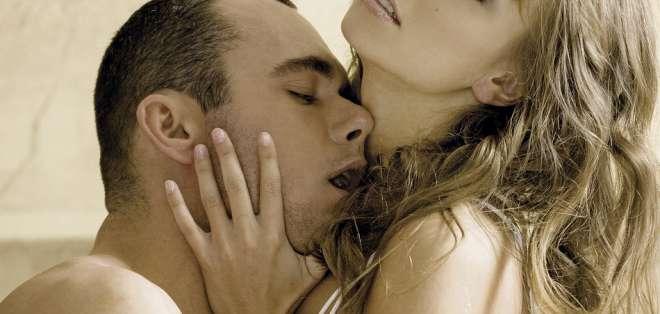 Pensar en sexo cada siete segundos sumaría un total de 514 veces por hora. ¿Los hombres realmente llegan a esa sumatoria?