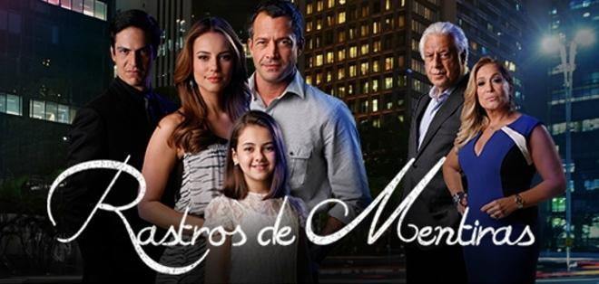 Antônio Fagundes y Susana Vieira son parte del nuevo elenco que llega pronto a Ecuavisa.