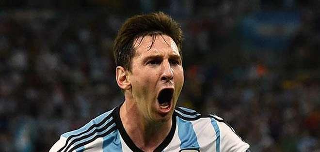 ¿Qué tienen en la cabeza los futbolistas?