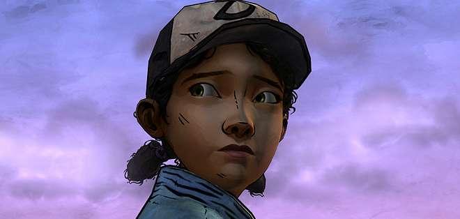 The Walking Dead y The Last of Us son muestra de esta fascinación humana por un hipotético mundo devastado.