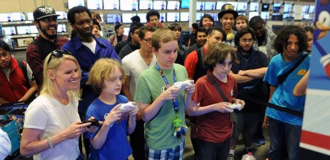 ¿Por qué nos gusta jugar juegos que simulan la vida real?
