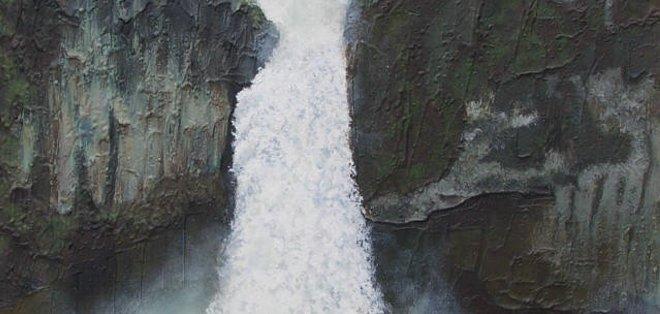ECUADOR.- La agencia de regulación y control del agua, déficit hídrico, y las tarifas forman parte del veto. Foto: Internet
