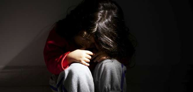 El diario La Reppublica aseguró en un artículo que alrededor del 2% de los curas son pedófilos.