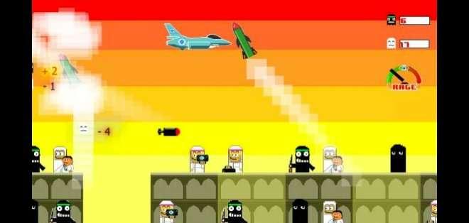 Google retira videojuegos de Android