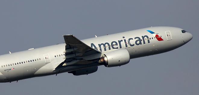EE.UU. ordena a sus aerolíneas no volar sobre Siria