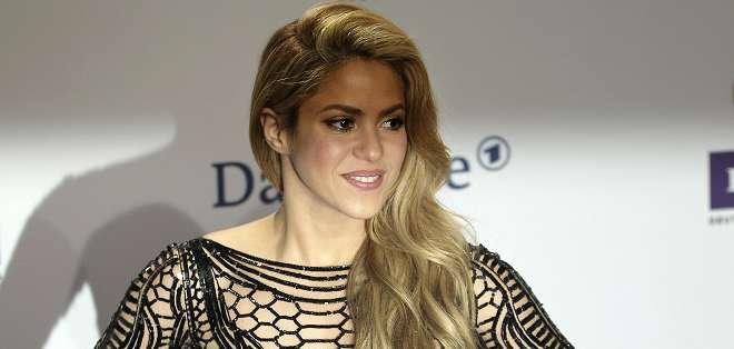 """A raíz del plagio detectado de la canción """"Loca"""" de la colombiana Shakira, conozca otros 7"""