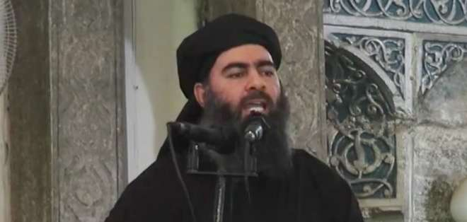 Las atrocidades del Estado Islámico incluyen secuestros, decapitaciones, crucifixiones, tortura y ejecuciones sumarias.