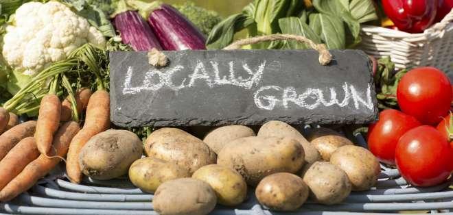 Hay algunos vegetales que ofrecen mayores beneficios para la salud cuando están cocidos.