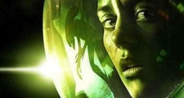 """""""Queremos que el jugador sienta miedo"""", le dijo a la BBC el director de sonido de Alien: Isolation."""