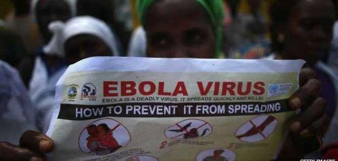 Educar a la gente sobre cómo se propaga el virus es crucial.