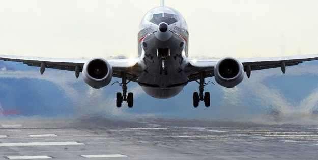 Las líneas aéreas tienen un buen récord a la hora de ser contención para la difusión de enfermedades contagiosas.