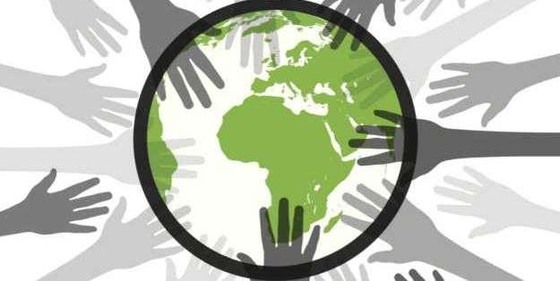 En años recientes han surgido iniciativas en línea que aspiran a movilizar a los usuarios para el cambio.