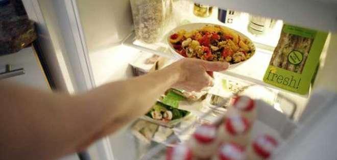La FAO estima que el costo de los alimentos que se desperdician cada año es de US$750.000 millones.