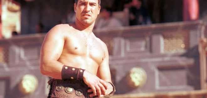 El secreto de los gladiadores romanos para mantenerse