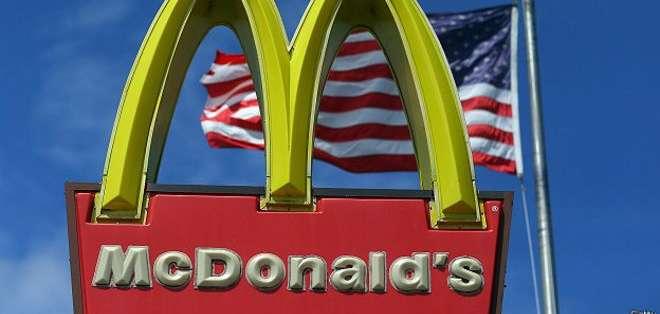 McDonald's ha enfrentado problemas en países como Rusia o China.