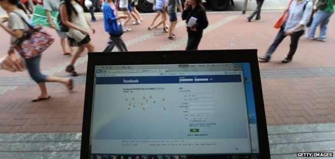 Facebook dijo que falta que las peticiones sean proporcionadas y sujetas a supervisión judicial.