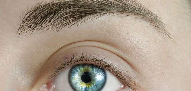 El diagnóstico y el tratamiento temprano pueden impedir que la gente pierda la vista.