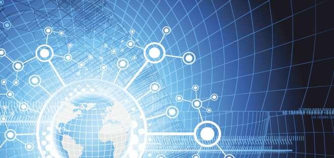 ¿Cómo cambiará el mundo la conexión 5G?