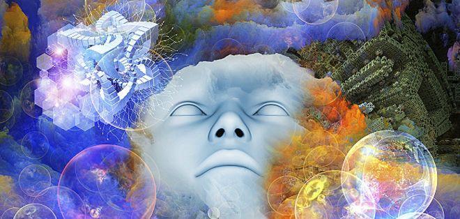 Los videojuegos de entrenamiento cerebral se han convertido en la nueva forma de enfocar las habilidades de memoria.