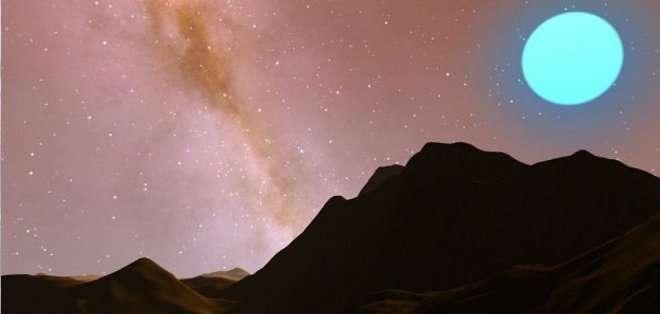 Cómo conquistar una galaxia