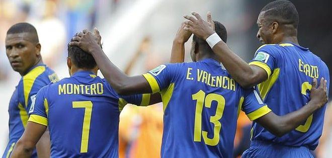 Todos los equipos que aportaron jugadores al Mundial recibirán beneficios de FIFA.