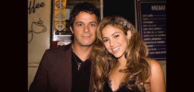 Shakira habría convocado a Alejandro Sanz, la rapera australiana Iggy Azalea y al grupo mexicano Maná.