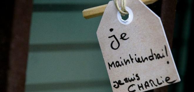 Entre el siglo XVIII y el XXI, la configuración religiosa francesa ha cambiado radicalmente.