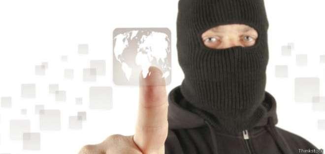 Los ciberjuegos de guerra simulan un ataque real para poner de relieve fallos en el mundo real.