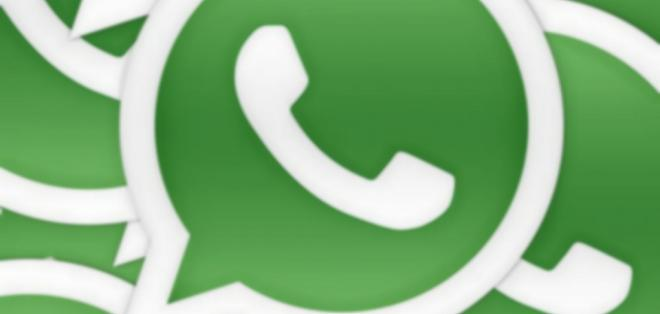 TECNOLOGÍA.- Lo primero que se debe de hacer es bloquear la tarjeta SIM del terminal extraviado y solicitar una tarjeta nueva donde se inicie WhatsApp. Foto: Internet