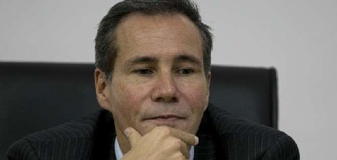 ARGENTINA.- Nisman quería forzar a Irán a extraditar a los acusados iraníes que tienen pedido Interpol.