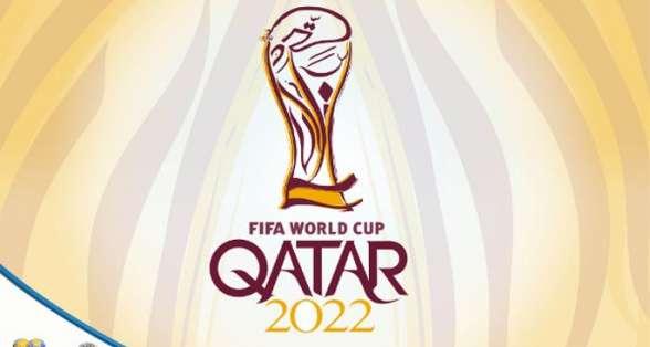 El Mundial se jugaría en noviembre y diciembre del 2022.