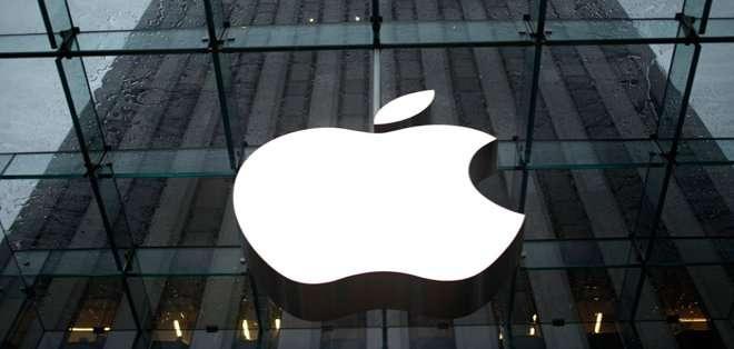 En su defensa, Apple argumentó que las patentes ya no eran válidas y que otras empresas habían registrado tecnologías similares.